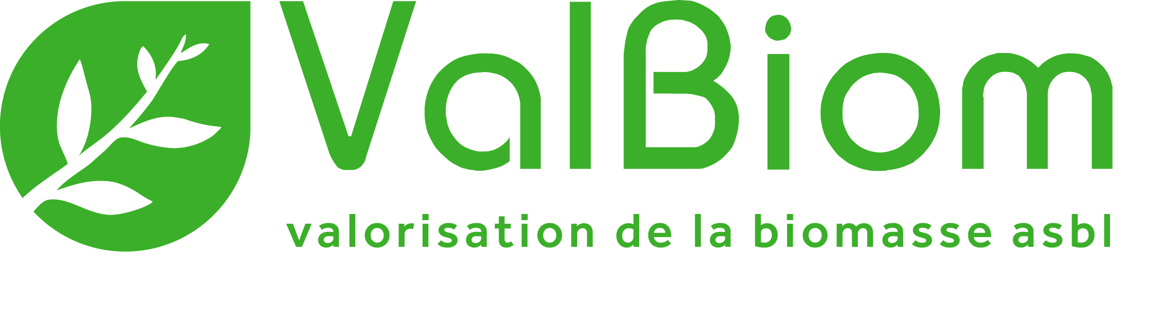 valbiom-logo_p361WEB_BiG.jpg (Impression)